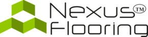 Wood Flooring and Oak Flooring Specialists & Suppliers | Nexus Flooring